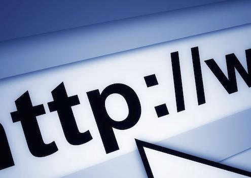 Как купить домен и хостинг