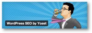 Оптимизация сайта с помощью плагина SEO by Yoast