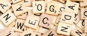 Как подобрать ключевые слова: подробное руководство для новичков