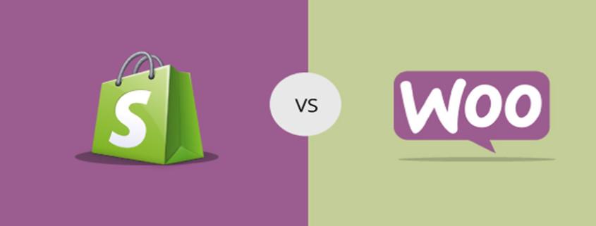 Как выбрать движок для интернет магазина?