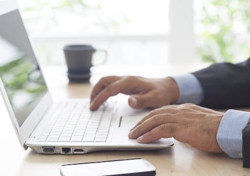 7 факторов, которые нужно учитывать при создании прибыльного сайта