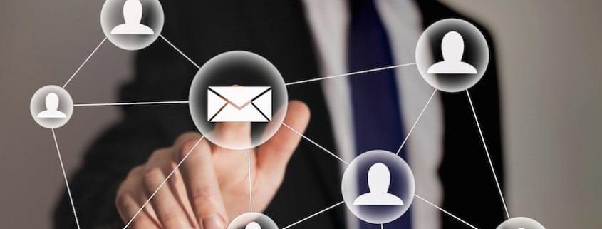 Email рассылка: с чего начать?