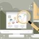 Яндекс Метрика: как отслеживать посещаемость сайта?