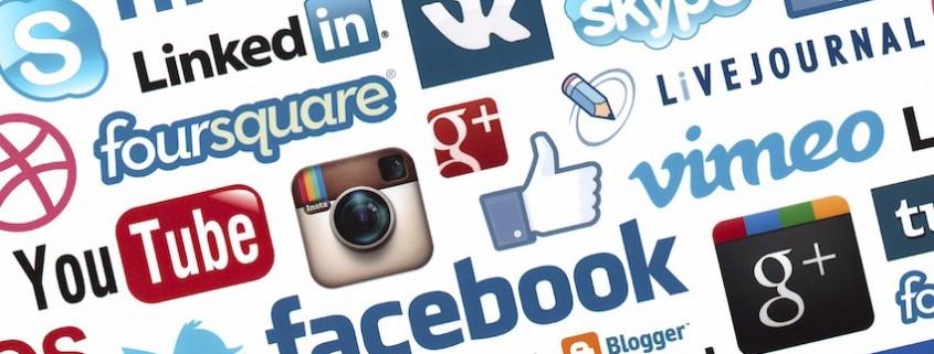 Секреты SMO: как оптимизировать сайт под социальные сети?