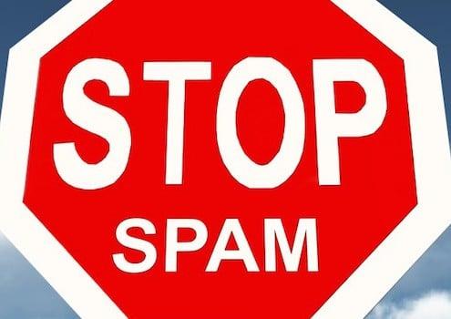Лучшие плагины WordPress: защита от спама