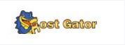 10 лучших сайтов в мире, где можно купить домен и хостинг