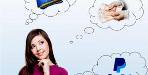 Оплата товаров в интернет-магазине: обзор лучших платежных систем