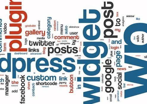 Настройка архивов WordPress: пошаговая инструкция