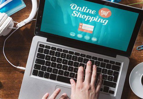 Какая платформа для интернет-магазина лучше?
