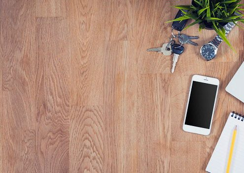 Как заработать на сайте: 11 проверенных способов