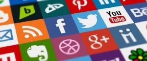 как заработать на социальных сетях