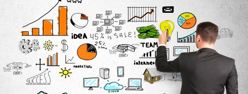 бизнес-план для интернет-магазина