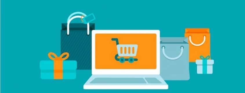 Как открыть интернет-магазин с нуля