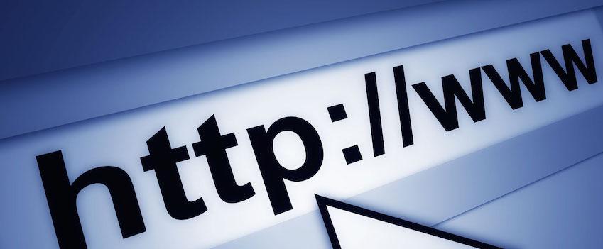 Хостинг с доменом купить как узнать ftp хостинга