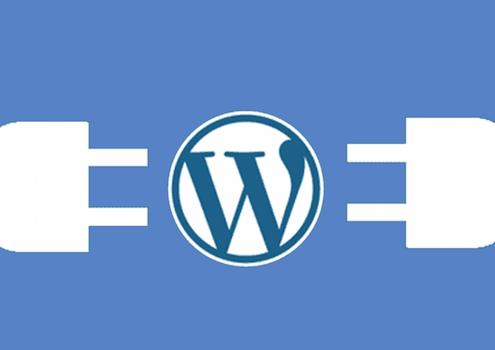 Настройка WordPress: 5 шагов, которые нужно сделать после установки