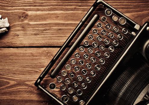 Как писать продающие тексты: советы профессионалов