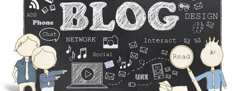 10 причин создать блог на WordPress