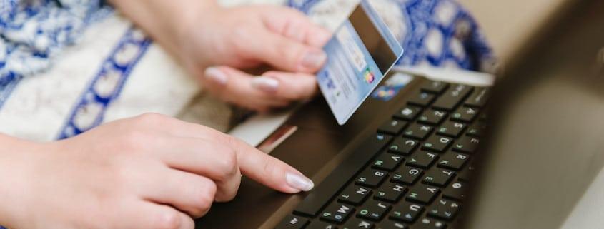 Shopify: как открыть интернет-магазин