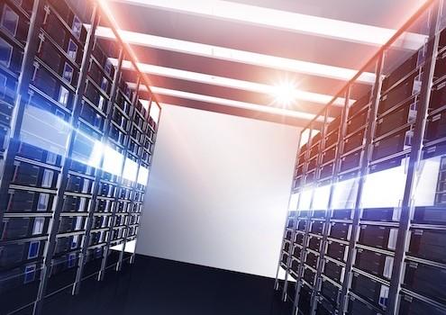 Как выбрать хостинг для интернет-магазина?