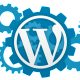 Записи и страницы WordPress: от создания до публикации