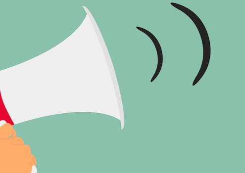 Топ 5 - лучшие плагины WordPress для всплывающих окон
