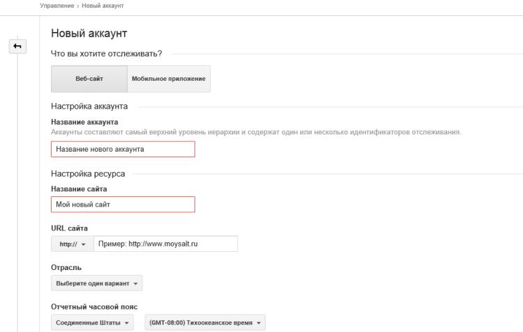 google-analytics-nastroika