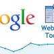 Как создать и настроить аккаунт Google Analytics
