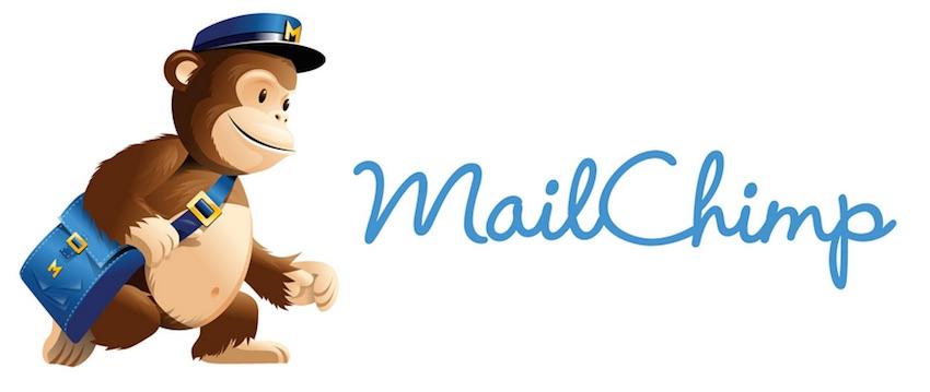 Как выбрать лучший почтовый сервис: обзор самых популярных