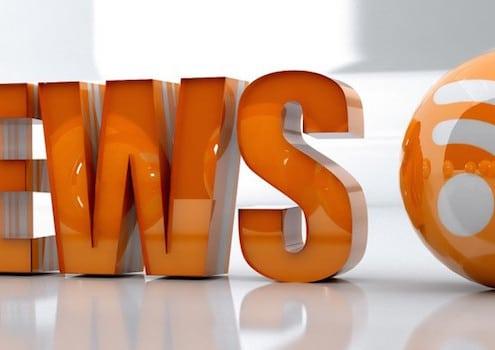 RSS лента для сайта: что это и чем полезно?