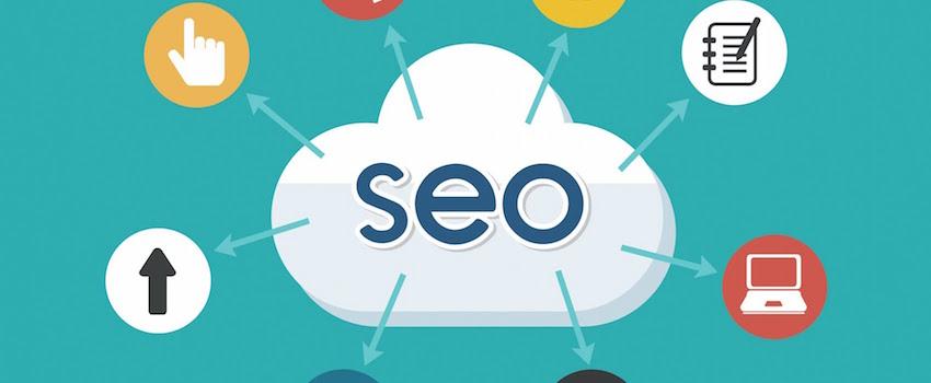 Внутренняя seo оптимизация сайта: доступно, оперативно, масштабно, эффективно