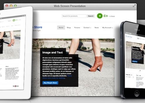 Лучшие темы и шаблоны WordPress