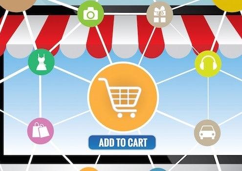 Как выбрать товар для интернет-магазина?