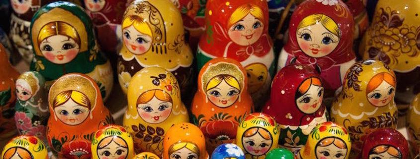 Как перевести любой сайт на русский?