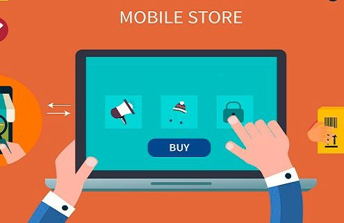 Платежная система для интернет магазина: как выбрать лучшую?