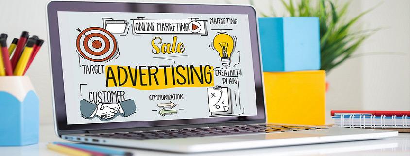 Интернет и реклама оптимизация сайта под ключ Камызяк