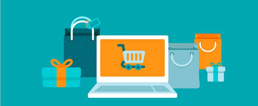 249f5e1160c Как открыть интернет-магазин с нуля  Первые шаги для новичков ...